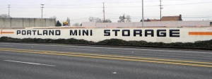 photo of Portland Mini Storage