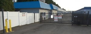 Northwest Self Storage - Photo 2