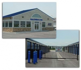 photo of Simply Storage - Larry Power Rd
