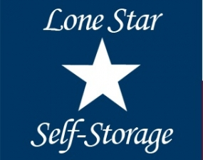 Del Rio self storage from