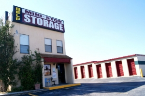 photo of SA Mini Stor Self Storage
