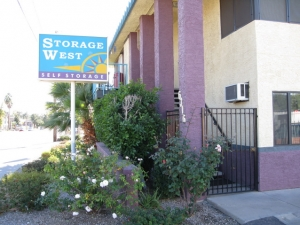 photo of Storage West - Glendale