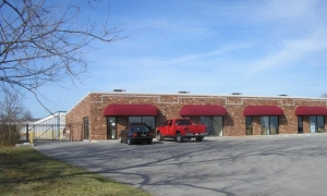 photo of Ozark Storage Center