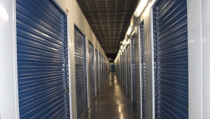 Price Self Storage Morena Blvd - Photo 2