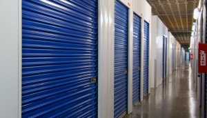 Price Self Storage Morena Blvd - Photo 5