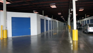 Price Self Storage Morena Blvd - Photo 6