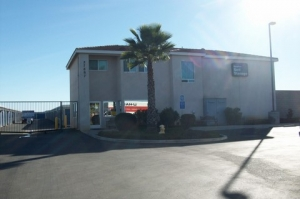 photo of StaxUP Storage - Menifee