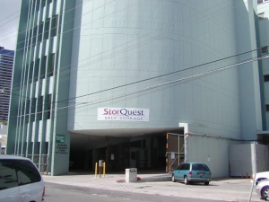 photo of StorQuest Self Storage - Kaka ako