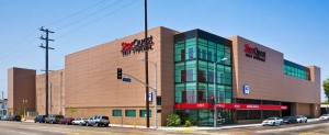 photo of StorQuest Self Storage - Los Angeles