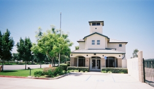 photo of StorQuest Self Storage - Rancho Cucamonga
