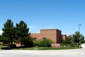 photo of StorQuest Self Storage - Highlands Ranch
