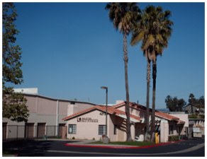 photo of StorQuest Self Storage - Temecula