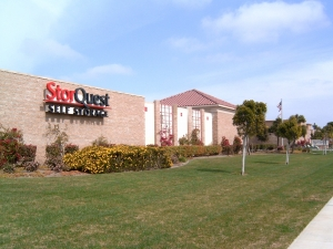 photo of StorQuest Self Storage - Oxnard North