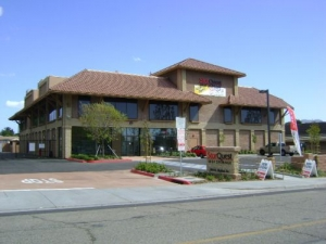 photo of StorQuest Self Storage - Thousand Oaks