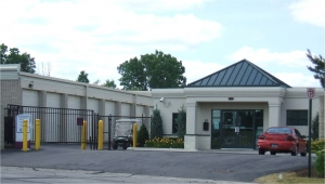 photo of Simply Storage - Sinacola Ct/Farmington Hills