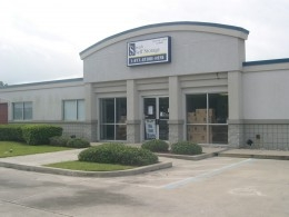 photo of Simply Storage - Sanford