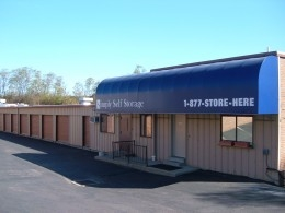 photo of Simply Storage - Cheviot/Colerain