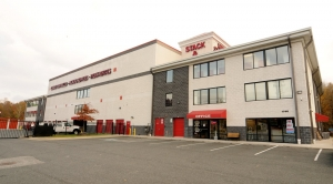 Havre de Grace self storage from Stack & Store - Havre de Grace