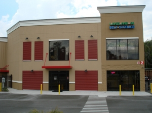 photo of Lakeland 98 Self Storage