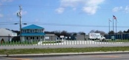 Rehoboth Beach self storage from Secure Self Storage - Rehoboth Beach