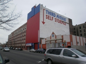 photo of Secure Self Storage - Third Avenue