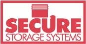 photo of Secure Storage Systems