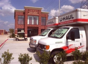 photo of All Star Self Storage - Alliance