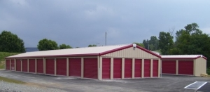 photo of Five Star Storage - Bushy Run