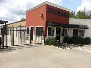 photo of Spring Cypress Storage Solution