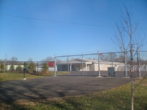 photo of Shepherdstown Self Storage
