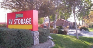 photo of Storage Outlet - Highland