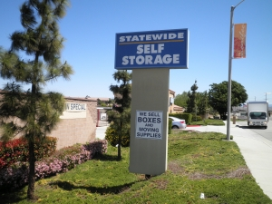 photo of Statewide Mini Storage - Menifee