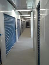 photo of My Storage