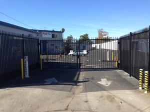 photo of PSA Storage - Rosemead