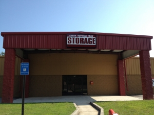 photo of Lithia Springs Self Storage
