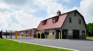 photo of Moove In Self Storage - Manheim