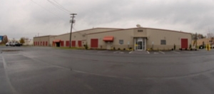 Lancaster self storage from Moove In Self Storage - Centerville