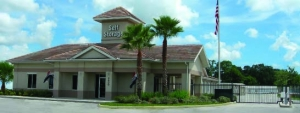 photo of StorQuest Self Storage - Bradenton
