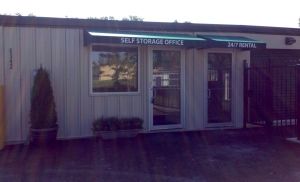 photo of Westerville North Self Storage