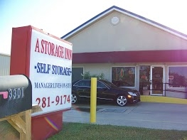 photo of A Storage Inn #8