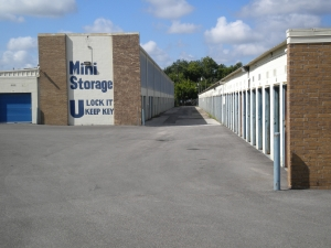 photo of Houston Mini Storage #5