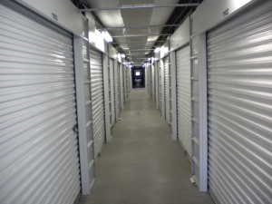 photo of Houston Mini Storage #6