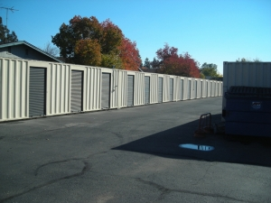 photo of Tiger Self Storage #3
