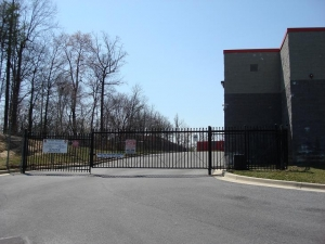 Freestate Self Storage - Photo 2