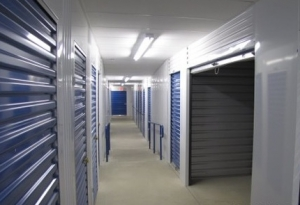 Freestate Self Storage - Photo 6