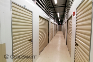 Skokie self storage from CubeSmart Self Storage