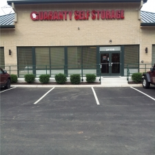 photo of Guaranty Self Storage- Aldie