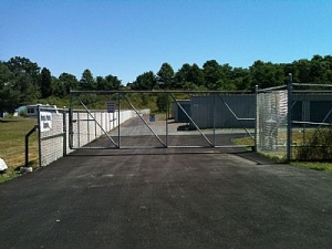 Castleton-on-hudson self storage from Reliable Storage - 950 Rte 9
