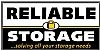 photo of Reliable Storage - 1808 Rte 9