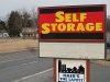photo of Reliable Storage - Columbia Turnpike